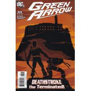 Rika-Comic-Shop--Green-Arrow---Volume-2---63