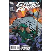 Rika-Comic-Shop--Green-Arrow---Volume-2---64