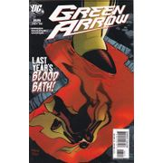 Rika-Comic-Shop--Green-Arrow---Volume-2---65