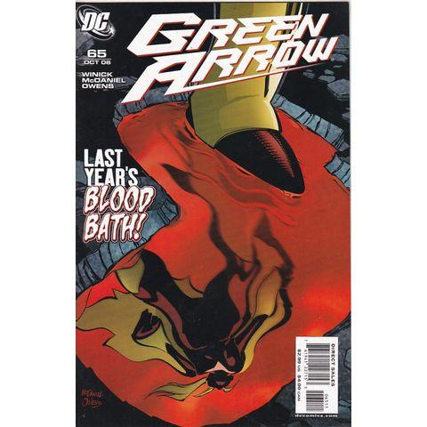 Rika-Comic-Shop--Green-Arrow---Volume-2---65