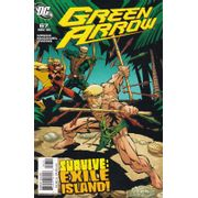 Rika-Comic-Shop--Green-Arrow---Volume-2---67