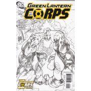 Rika-Comic-Shop--Green-Lantern-Corps---Volume-1---15