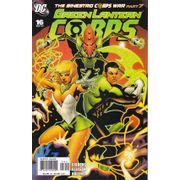 Rika-Comic-Shop--Green-Lantern-Corps---Volume-1---16