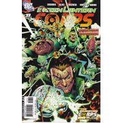 Rika-Comic-Shop--Green-Lantern-Corps---Volume-1---17