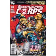 Rika-Comic-Shop--Green-Lantern-Corps---Volume-1---33