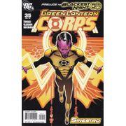 Rika-Comic-Shop--Green-Lantern-Corps---Volume-1---35