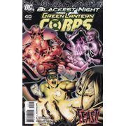 Rika-Comic-Shop--Green-Lantern-Corps---Volume-1---40