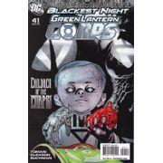 Rika-Comic-Shop--Green-Lantern-Corps---Volume-1---41