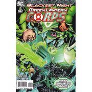 Rika-Comic-Shop--Green-Lantern-Corps---Volume-1---42