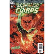 Rika-Comic-Shop--Green-Lantern-Corps---Volume-1---44