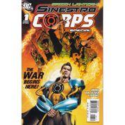 Rika-Comic-Shop--Green-Lantern-Sinestro-Corps---Special---1