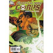 Rika-Comic-Shop--Green-Lantern-Corps---Recharge---3