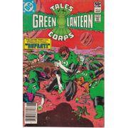 Rika-Comic-Shop--Tales-of-the-Green-Lantern-Corps---2
