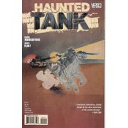 Rika-Comic-Shop--Haunted-Tank---2