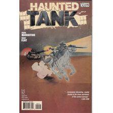 Rika-Comic-Shop--Haunted-Tank---2
