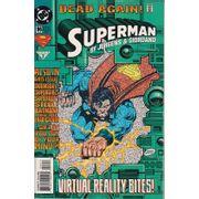 Rika-Comic-Shop--Superman---Volume-2---096