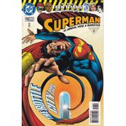Rika-Comic-Shop--Superman---Volume-2---116
