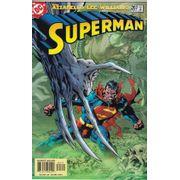 Rika-Comic-Shop--Superman---Volume-2---207