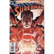 Rika-Comic-Shop--Superman---Volume-2---209