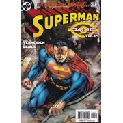 Rika-Comic-Shop--Superman---Volume-2---217