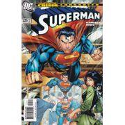 Rika-Comic-Shop--Superman---Volume-2---225