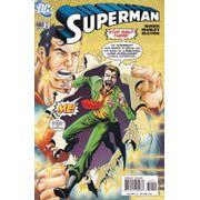 Rika-Comic-Shop--Superman---Volume-2---660