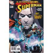 Rika-Comic-Shop--Superman---Volume-2---664