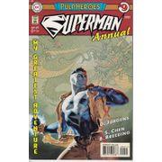 Rika-Comic-Shop--Superman-Annual---Volume-2---09