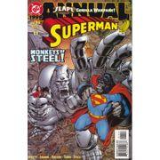 Rika-Comic-Shop--Superman-Annual---Volume-2---11