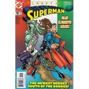 Rika-Comic-Shop--Superman-Annual---Volume-2---12