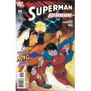 Rika-Comic-Shop--Superman-Annual---Volume-2---14