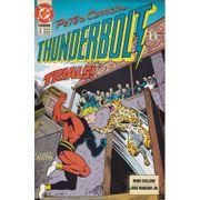 Rika-Comic-Shop--Peter-Cannon---Thunderbolt---02