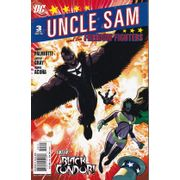 Rika-Comic-Shop--Uncle-Sam-and-the-Freedom-Fighters---Volume-1---3