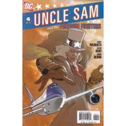 Rika-Comic-Shop--Uncle-Sam-and-the-Freedom-Fighters---Volume-1---4