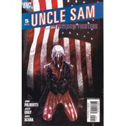 Rika-Comic-Shop--Uncle-Sam-and-the-Freedom-Fighters---Volume-1---5