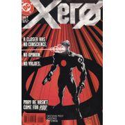 Rika-Comic-Shop--Xero---01