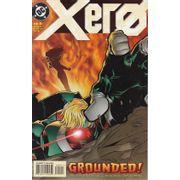 Rika-Comic-Shop--Xero---05