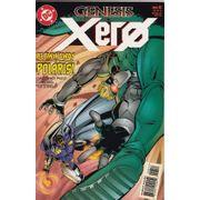 Rika-Comic-Shop--Xero---06