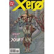 Rika-Comic-Shop--Xero---07