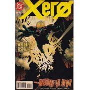 Rika-Comic-Shop--Xero---09