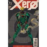Rika-Comic-Shop--Xero---10