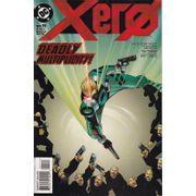 Rika-Comic-Shop--Xero---11