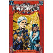 Adventures-of-Luther-Arkwright---Valkyrie-Press---1