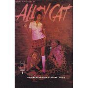 Alley-Cat---1
