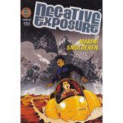 Negative-Exposure---3