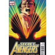 Rika-Comic-Shop--Secret-Avengers---Volume-1---18