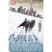Rika-Comic-Shop--Secret-Avengers---Volume-1---19