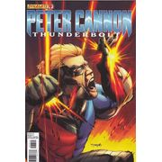 Rika-Comic-Shop--Peter-Cannon-Thunderbolt---Volume-1---04