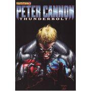 Rika-Comic-Shop--Peter-Cannon-Thunderbolt---Volume-1---05