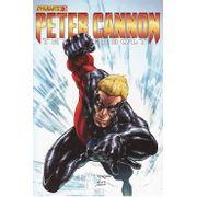Rika-Comic-Shop--Peter-Cannon-Thunderbolt---Volume-1---06
